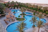 Foto van Hotel Panorama Bungalows Resort Hurghada in Hurghada