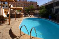 Foto van Hotel Royal City in Hurghada